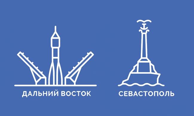 Какие символы появятся на новых банкнотах 200 и 2000 рублей